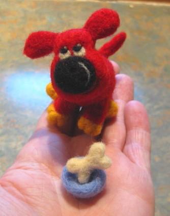 reddog2